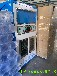 全新自動售水機凈水機自動售水機反滲透設備社區直飲水站