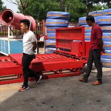 資訊:杭州(工地免基礎洗車機)上榜品牌