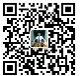 我有祖传站洋币深圳弘博能够快速出售,成交价位还合理
