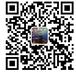 中国龙邮票-中国龙邮票批发促销价格、产地货源?值多少钱?在哪里好出手?