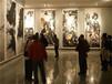艺术品古董古玩免费拍卖出手看这里