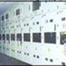 嘉兴配电柜回收嘉兴高低压配电柜回收图片