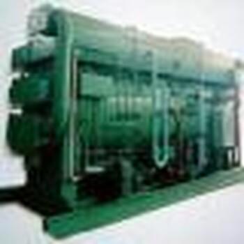 嘉興中央空調回收嘉興二手中央空調回收