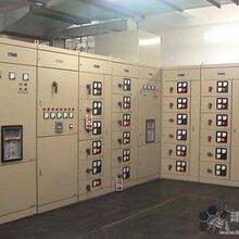 苏州配电柜回收苏州高低压配电柜回收图片