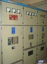 南通配电柜回收南通二手配电柜回收图片