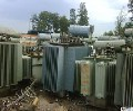 无锡变压器回收无锡变压器配电柜回收