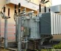 变压器回收无锡变压器回收
