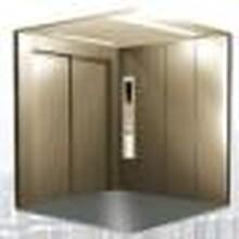 南通電梯回收南通二手電梯回收圖片