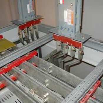 苏州母线槽回收苏州商务楼母线槽电缆回收