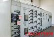 蘇州配電柜回收咨詢蘇州高低壓配電柜回收價格