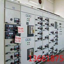 蘇州配電柜回收咨詢蘇州高低壓配電柜回收價格圖片