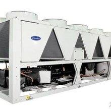 南通中央空调回收咨询南通二手中央空调回收价格图片