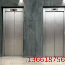 苏州电梯回收苏州二手电梯回收苏州废旧电梯拆除回收图片