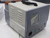 LB-6120型綜合大氣采樣器(加熱型恒溫型)青島路博廠家