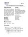 推出ES7148/ES7149专注高品质模拟电路