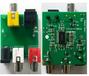 MS8416/MS8413/MS8422/MS5358/MS1808技术支持