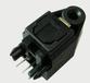 DLR2111替換JSR1111捷騰光纖接收端子
