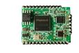 MS8251低壓軌到軌放大lmv722/tlv2316/opa2316ti運放