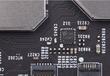 ES7243支持雙麥克風,音頻ADC24Bit,101DBSNR,-85DBTHD+N