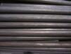太钢纯铁YT01高纯度铁