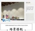 北京直销生态稻草漆从毛坯到精装的完美蜕变艺术涂料