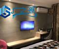 北京西城环保清水混凝土水泥漆防水室内外艺术涂料厂家直销/免费技术指导施工方法