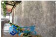 河南信阳环保清水混凝土漆品质保障假一赔十/厂家直销艺术水泥漆