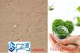 河南郑州进口材料生态稻草漆厂家天然稻草泥绿色环保品质保障艺术涂料直销