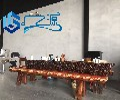 北京东城水泥漆墙面清水混凝土绿色环保/LOFT工业风艺术涂料
