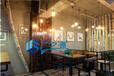 北京环保仿清水水泥艺术漆厂家直销复古水泥漆墙面