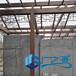 北京西城艺术漆仿木纹漆施工效果怎么样