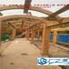 北京仿木紋漆價格石景山鋼結構仿木紋漆施工方法