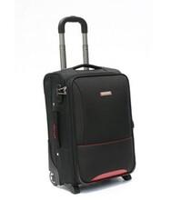 深圳旅行箱廠家專業訂做拉桿旅行箱、航空箱產品圖片