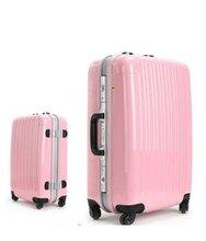 深圳專業廠家可訂做拉桿工具旅行箱,醫遼工具箱圖片