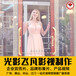 廣州衛浴視頻、廣州衛浴企業宣傳片、廣州衛浴產品視頻、廣州衛浴電視廣告