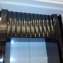 拉丝灰钢不锈钢装饰板,电梯门套装饰工程,北京电梯轿厢装饰拉丝黑钛镀钛装饰板
