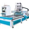 湖南木工设备找长沙湘雕数控设备有限公司值得信赖