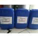 科莱恩防冻液科莱恩AntifrogenN冷却液2018年防冻液首选产品