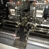 深圳回收各型号设备二手雅马哈松下贴片机飞达二手贴片机设备