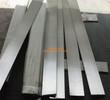 扁钢的规格型号-金宏通公司为您提供