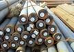 金宏通公司--普圓鋼的材質和用途