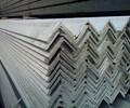 角钢的价格来电-镀锌角钢金宏通公司
