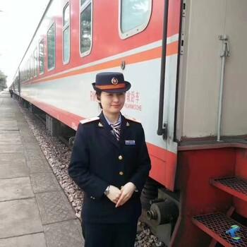 北京铁路局高铁动车动车检修所