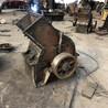 小型錘式破碎機移動型柴油錘式破碎機