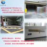 上海铝合金防汛板一平米多少钱/汛期防水效果