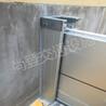 车库防水板哪家专业,铝合金防汛板价格