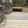 铝合金防汛挡水板