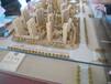 上海规划模型,打造精品沙盘,服务:高端市场