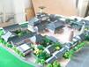 上海艺培沙盘模型古建