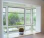 真空隔音玻璃隔音窗静音的隔音窗户